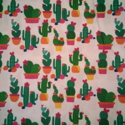 Tela agatha cactus