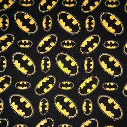 Tela Marvel Batman