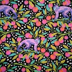Tela Tula Pink