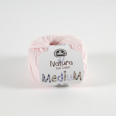 NATURA MEDIUM DMC