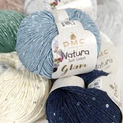 Natura Just Cotton Glam DMC