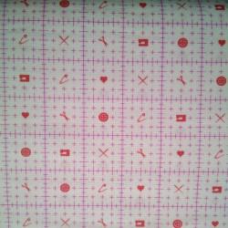 Tela Homemade Tula Pink