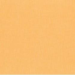 Tela Tilda Chambray basics warm yellow