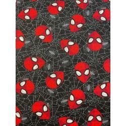 Tela Spiderman