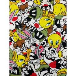 Tela Looney Tunes